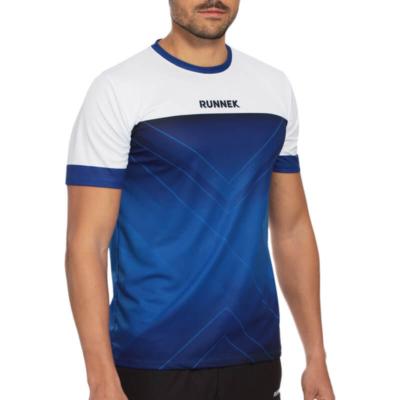 Camiseta Atletismo