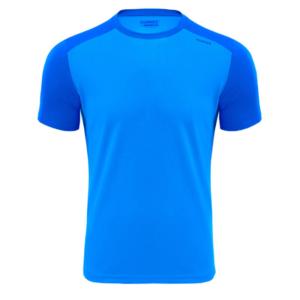 runnek edel azul