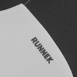 runnek edel grey