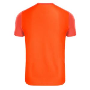 runnek edel naranja fluor