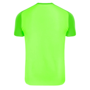 runnek edel verde fluor