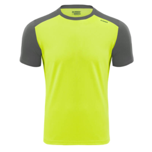runnek limit amarillo fluor