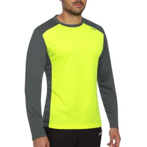 runnek ethilo amarillo fluor
