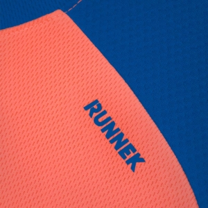 runnek limit coral fluor