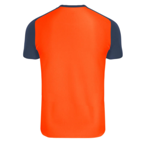 runnek limit naranja fluor