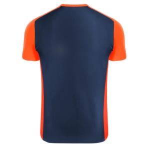 runnek score naranja fluor