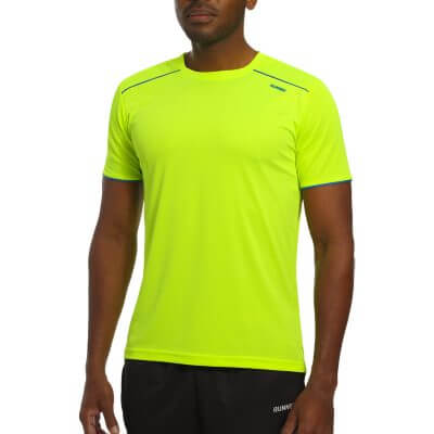 runnek ultra amarillo fluor
