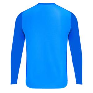 runnek ethilo azul