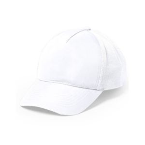 Gorra Sport blanco