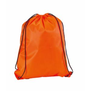 Mochila Running Fluor naranja