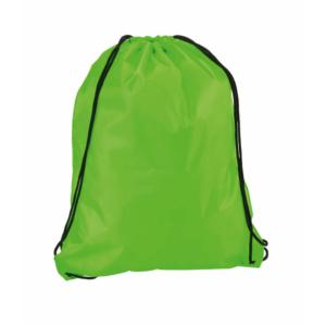 Mochila Running Fluor verde