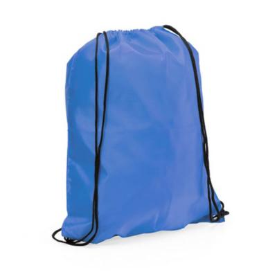 Mochila Running azul