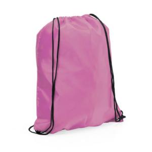 Mochila Running rosa