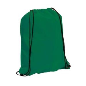 Mochila Running verde botella