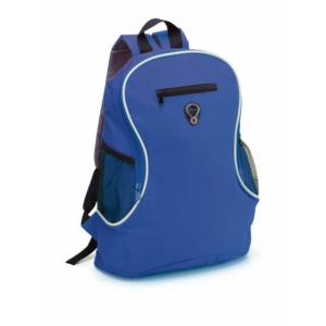Mochila Sport azul
