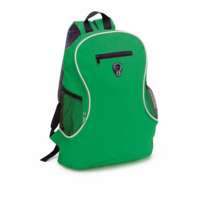 Mochila Sport verde