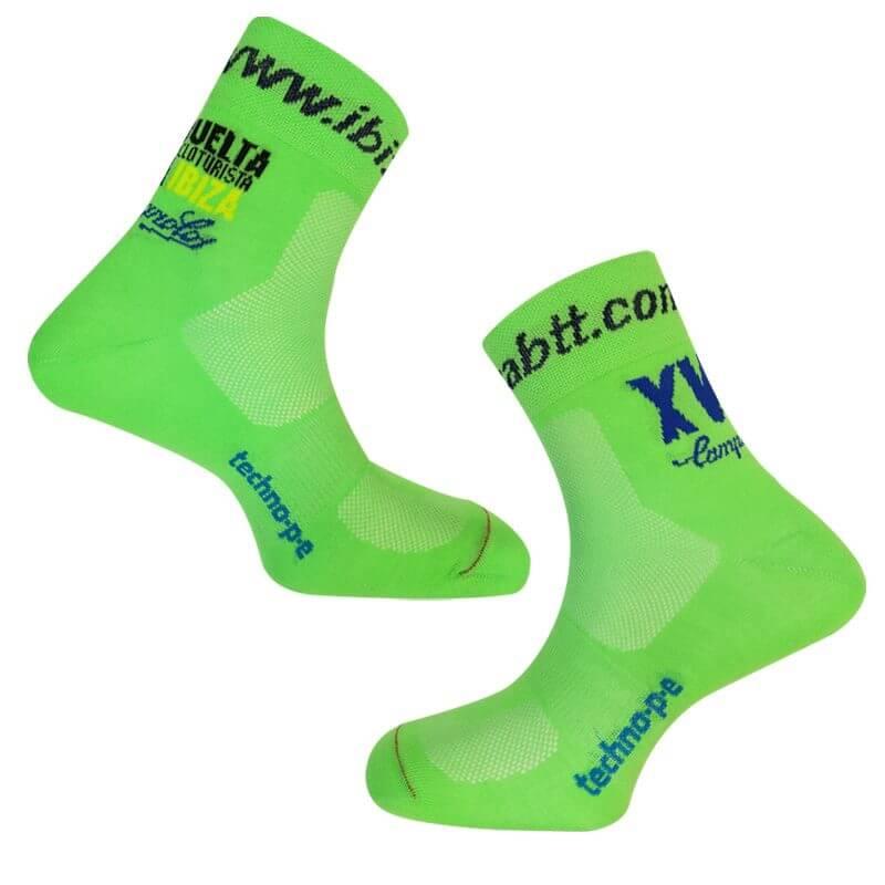 calcetines técnicos