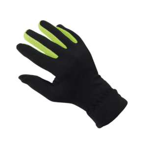 guantes tecnicos