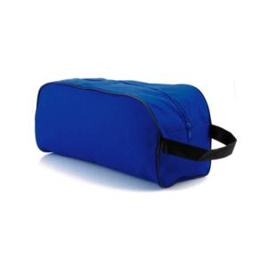 zapatillero azul