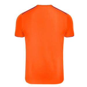 runnek ultra naranja