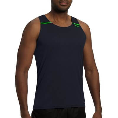 runnek ultravest negro