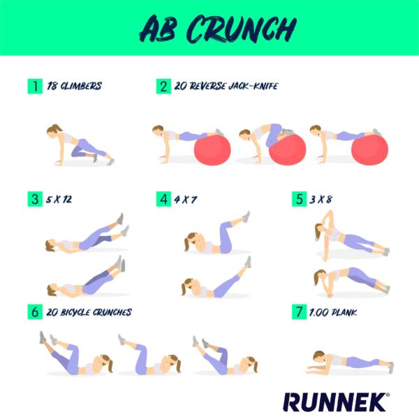 Cuándo y cómo correr para mejorar el rendimiento físico 2
