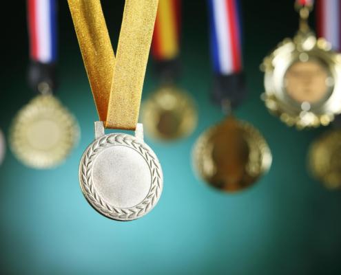 ¿Cuánto dura una maratón? 7