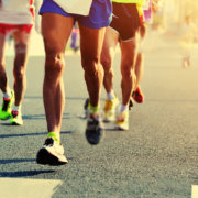 ¿Por qué elegir la camiseta técnica para correr? 4