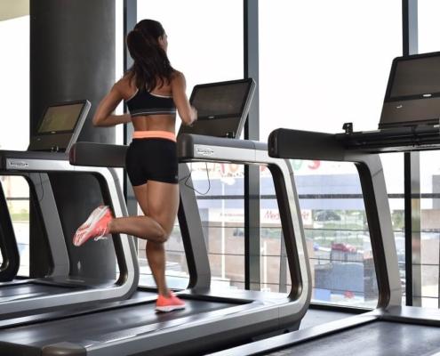 ¿Cuánto dura una maratón? 2