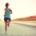 Evalúa tu estado físico para gestionar mejor tu esfuerzo en una carrera 2