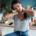 ¿Cómo afecta correr a las cervicales? 4