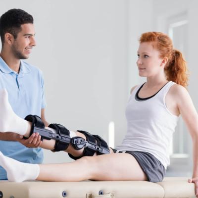 ¿Cómo afecta correr a las cervicales? 13