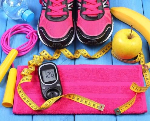 Horario de entrenamiento: ¿Cómo correr durante una hora? 2